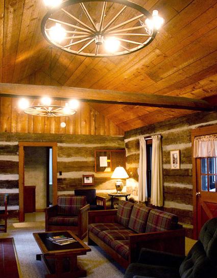 Cabin Amp Lodge Descriptions Camp Akita Ohio Summer Camp