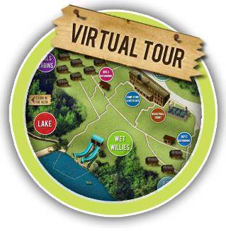 Virtual Camp Tour